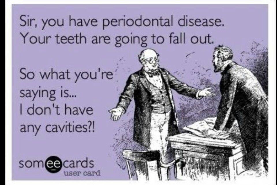Discover Dentists Humor Http Discoverdentists Com Ecards