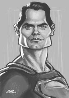 Batman e Superman Americanos | Justice League DC Comics