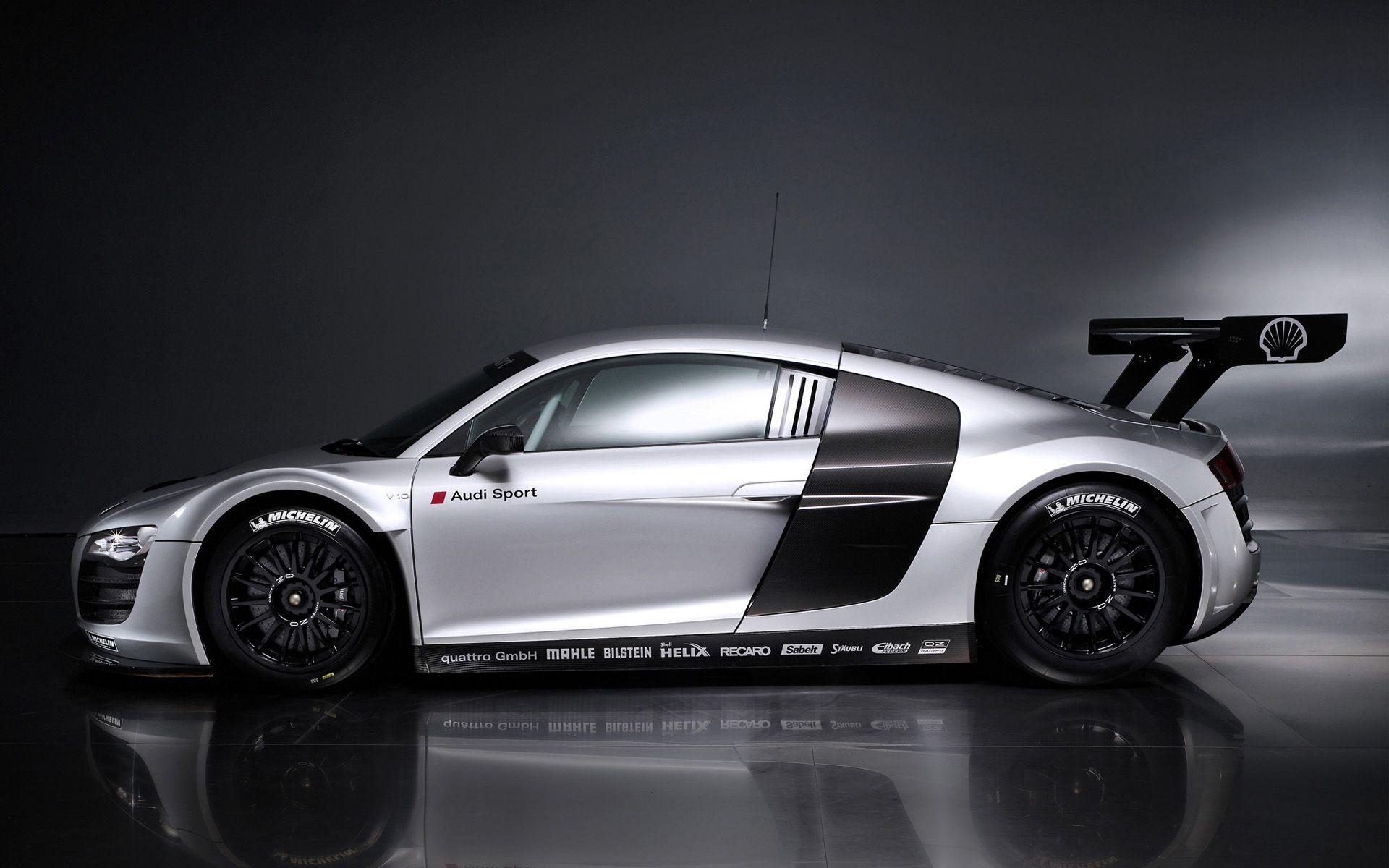 17e43735d8d25a1c2461074d1c0f6580 Stunning Ficha Tecnica Porsche 918 Spyder Concept Cars Trend