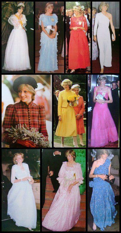 theprincessdianafan2's blog - Page 647 - Blog sur Princess Diana , William & Catherine et Harry - Skyrock.com
