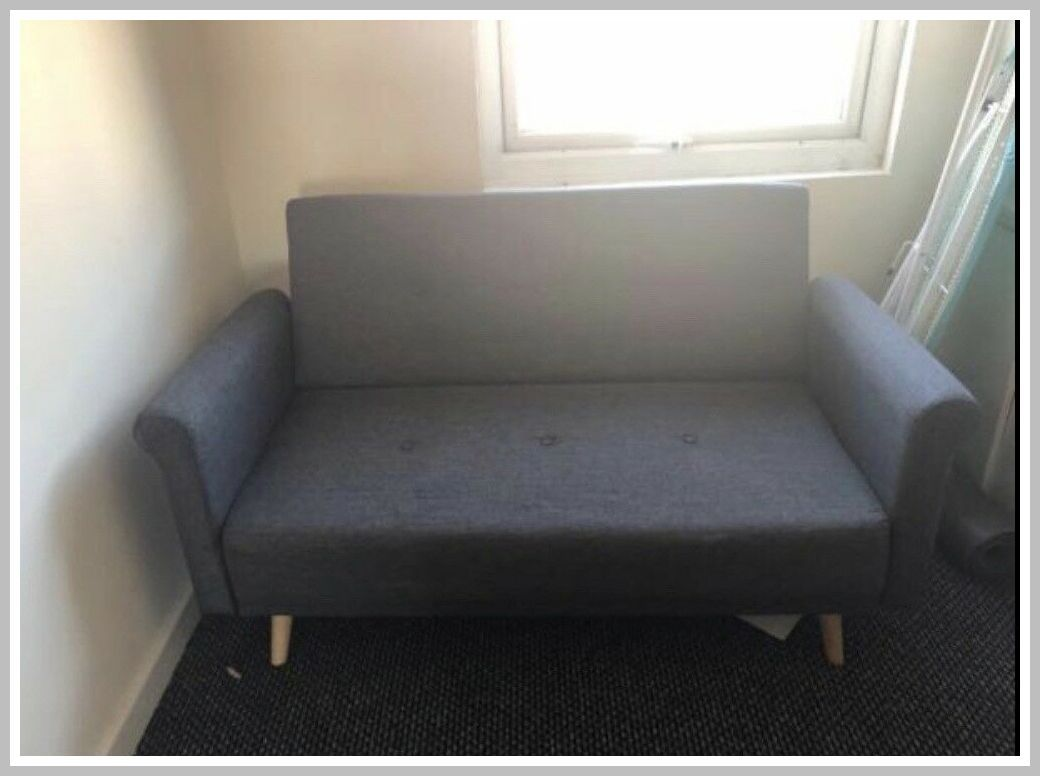 Pin On Small Sofa Wooden Legs