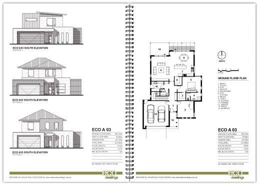 Solar Solutions   Energy Efficient House Design Part 77