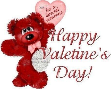 Happy Valentines Day Fun Stuff Pinterest Valentinstag