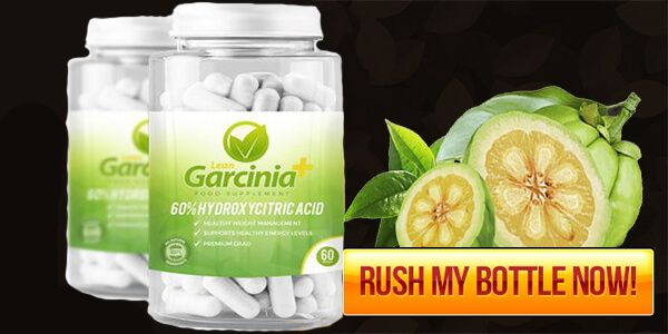 Get Rid Of Unwanted Weight Effortlessly Order Garcinia Lean Plus