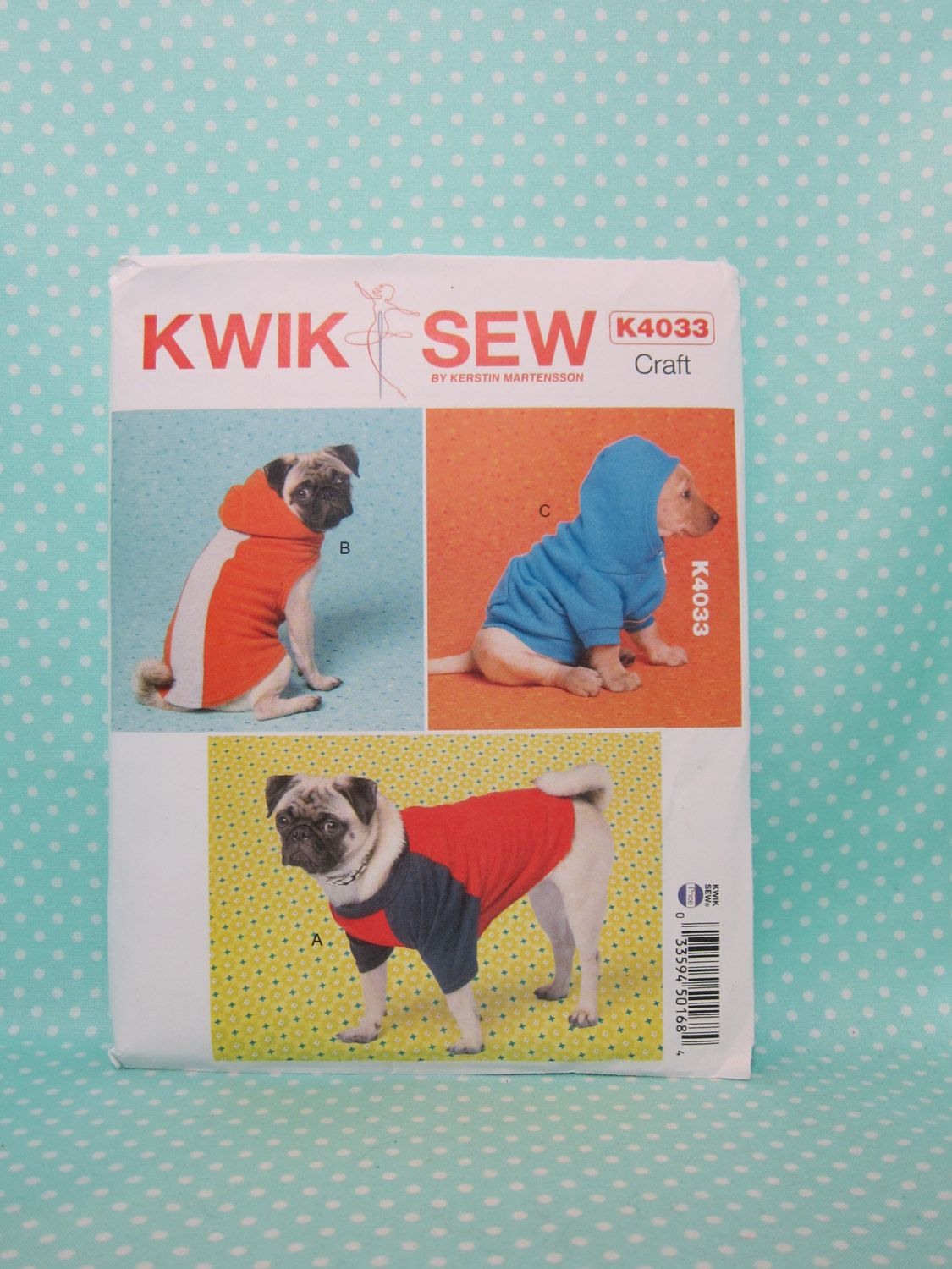 Dog coat pattern cheapest shipping dog coat with hood pattern make an adorable fleece coat for your dog and personalize it with this free sewing pattern jeuxipadfo Gallery