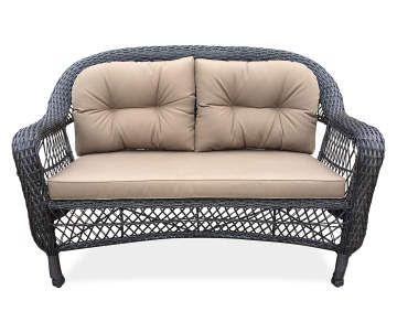 Patio Furniture Big Lots Wicker Sofa Ikea Wicker Chair Clear