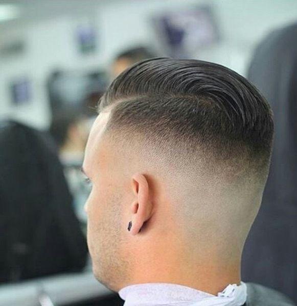 Pin On Guy Hair