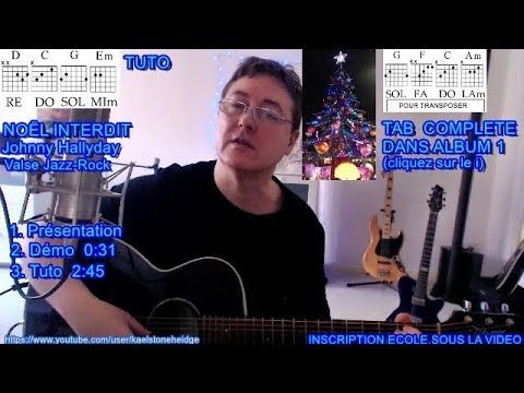 guitare 4 accords 100 chansons