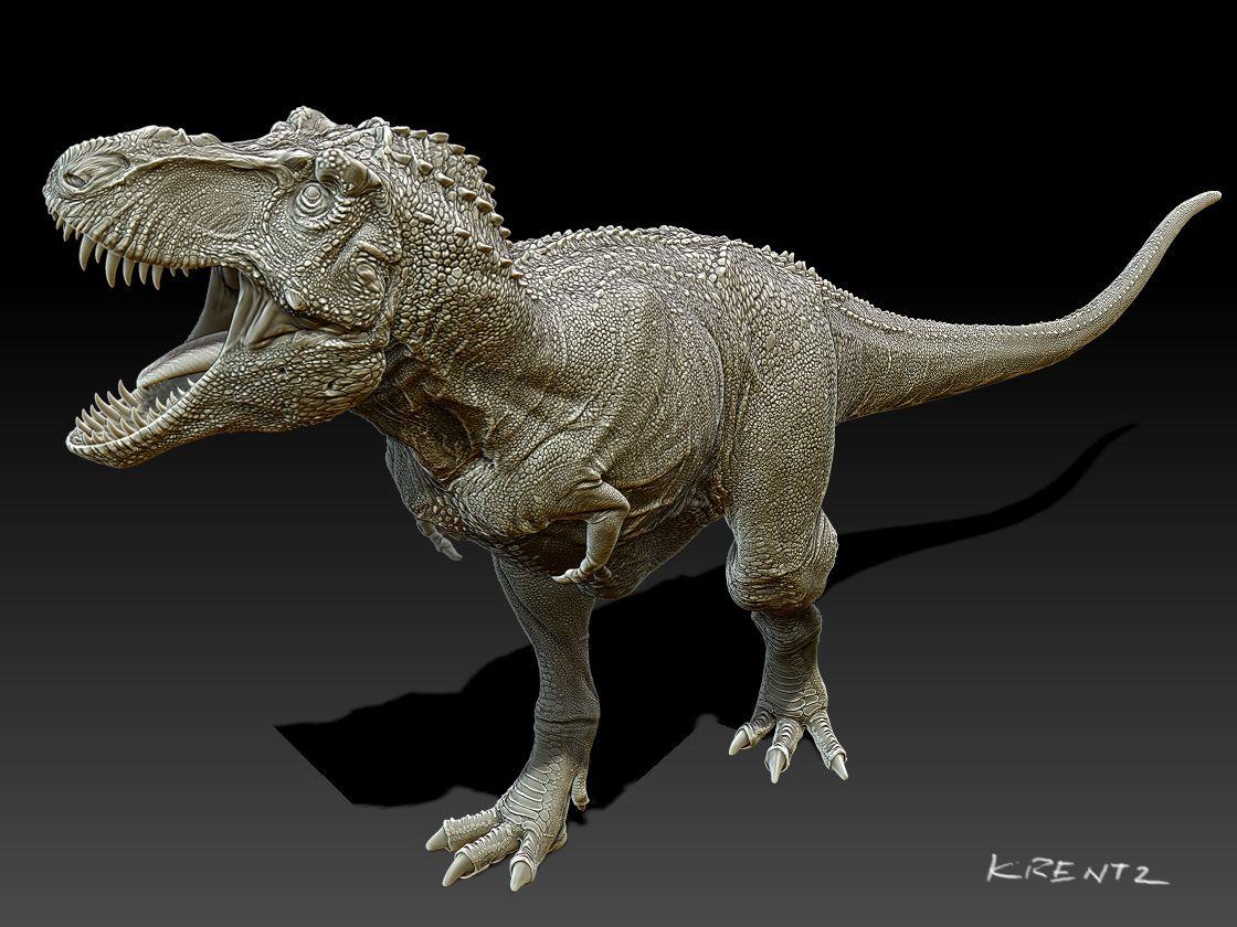 dinosaur anatomy Buscar con Google Prehistoric