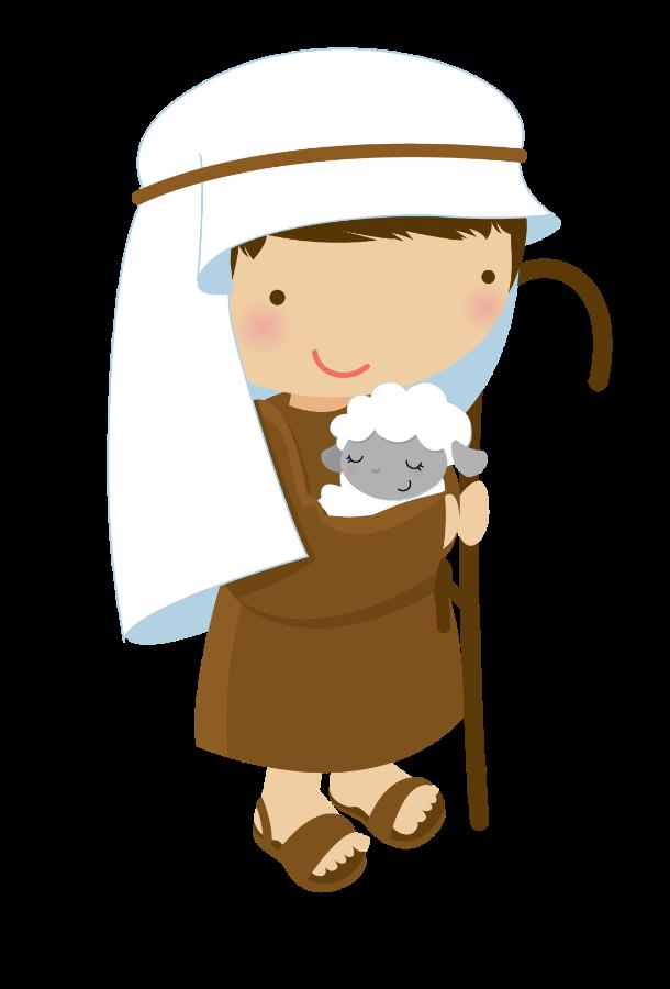 fantoches para hist ria o nascimento de jesus clip art bible rh pinterest com