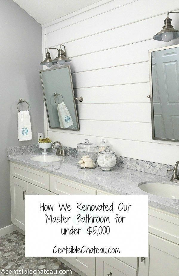Vinyl flooring has changed so much. It is a beautiful low ...
