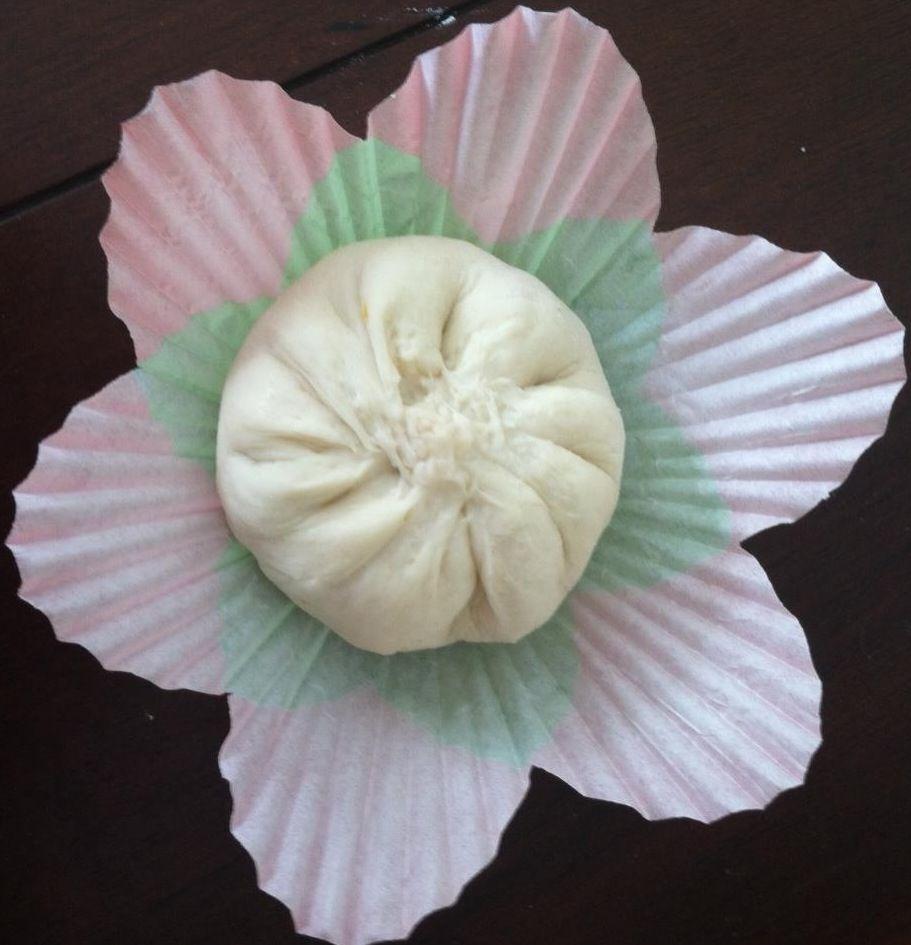 Homemade siopao in cupcake paper eureka homemade in siopao in cupcake paper eureka jeuxipadfo Gallery
