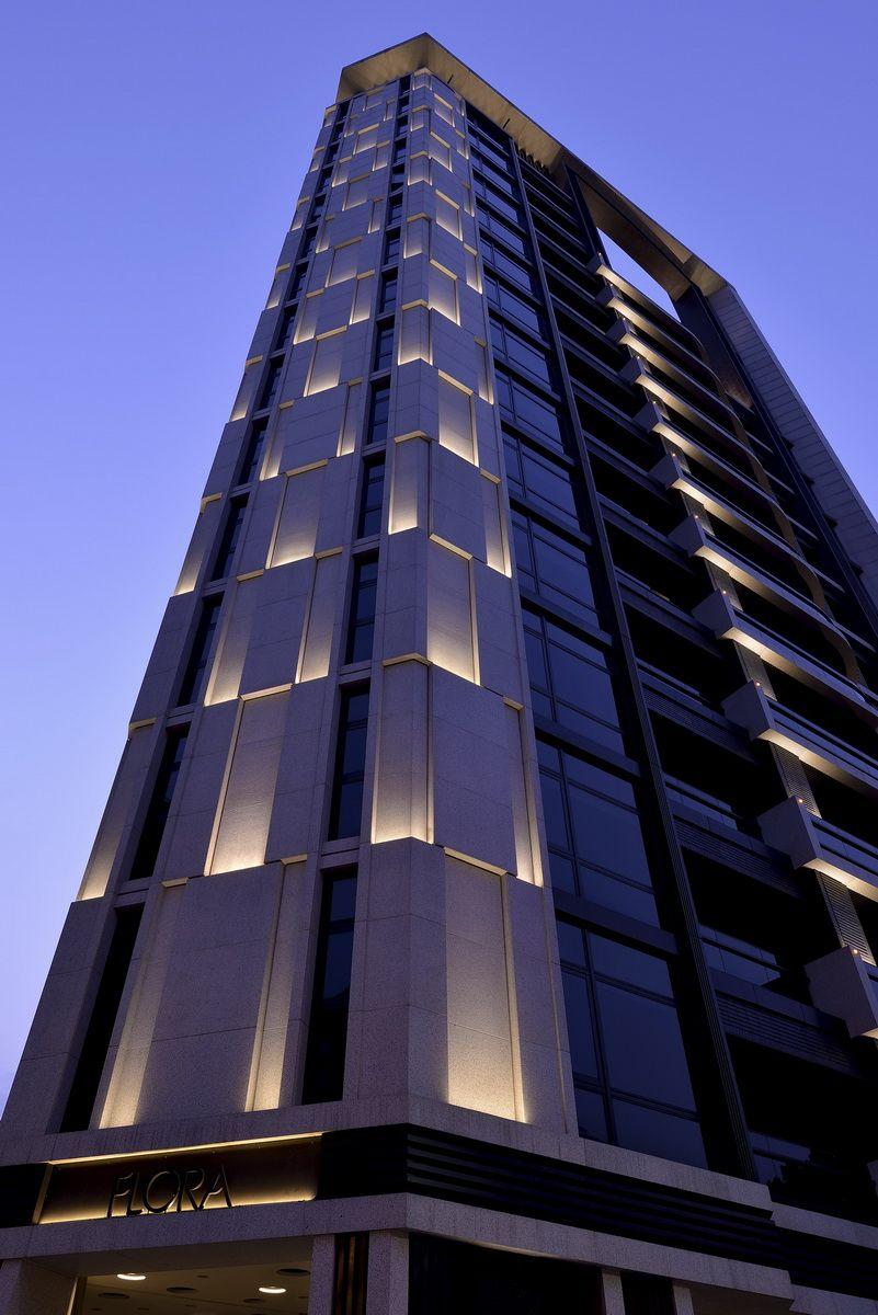 original master lighting design consultants limited - Design Consultant