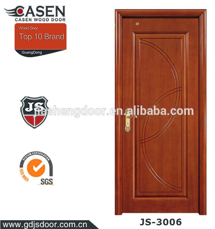 Pin On High Quality Wood Door For Interior Used