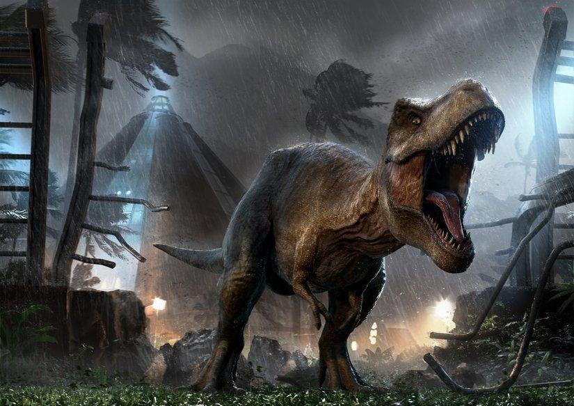Indominus Rex Jurassic World Iphone Background Jurassic World Wallpaper Jurassic World Jurassic World Dinosaurs