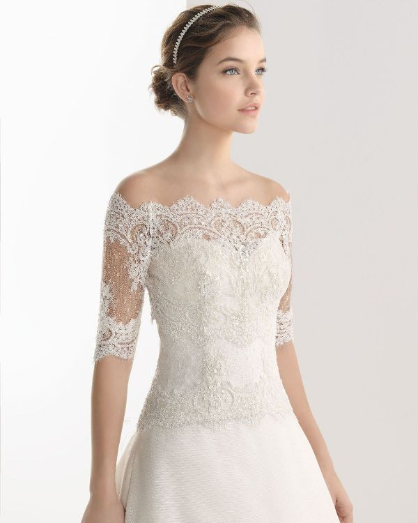 Its My Pleasure When You Visited Our Website Wedding Dresses With Sleeves For Older Brides And