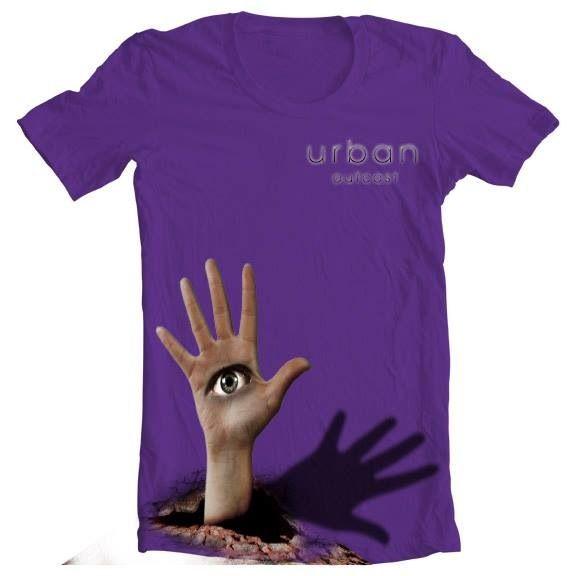 Urban Outcast Apparel Coming Soon!!!!