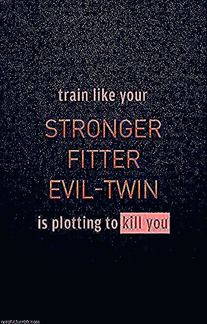 19  Ideas For Fitness Motivation Funny Mantra #motivation #funny #fitness