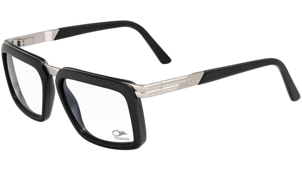 5839cef9873 Cazal 6006 Eyeglasses