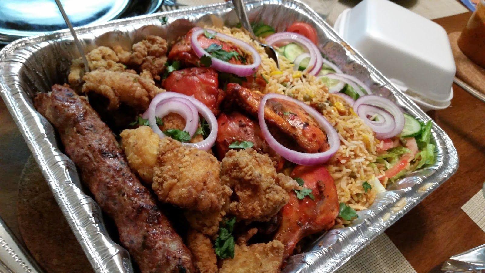 Warning Spicy Spicy Spicy At Chutney Restaurant In Lessard Mall Gluten Free Restaurants Chutney Gluten Free Eating