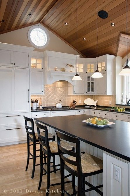 Superbe Divine Kitchens | Design + Build Firm In Westborough U0026 Wellesley, MA |  Boston Design