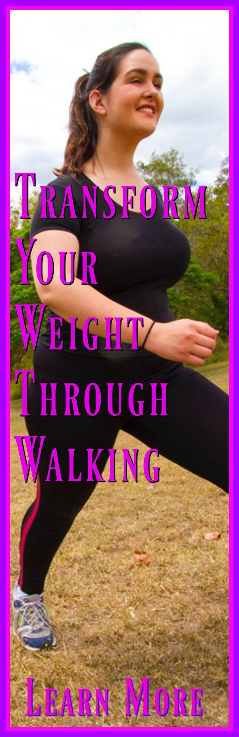 Tanisha weight loss bgc image 5