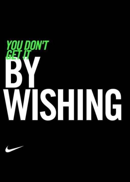 Super sport motivation wallpaper posts Ideas #motivation #sport