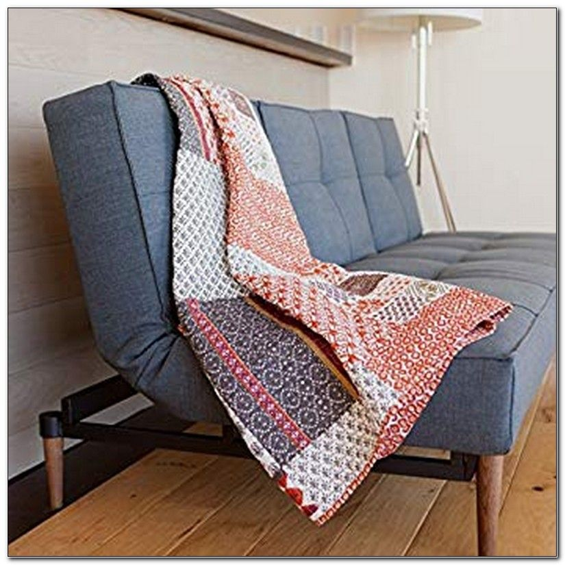 Quilted Throws For Sofas Home Decoration In 2019 Sofa