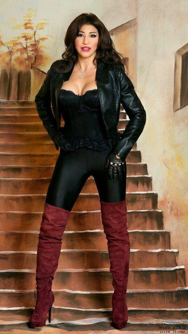Sexywoman4 top