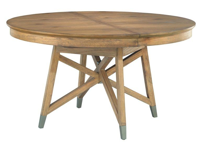 Avery Park Extendable Dining Table Products Pinterest