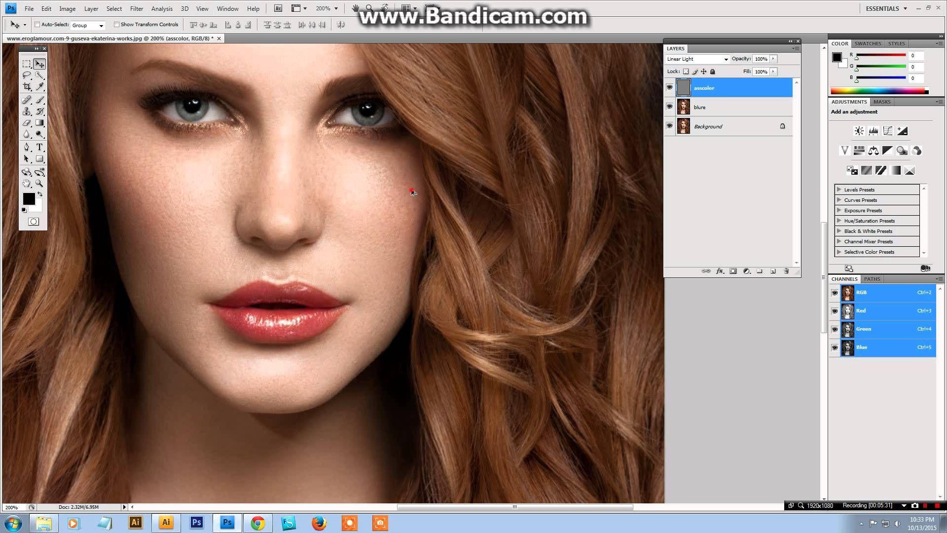 Photoshop how to make glamorous skin glossy stro tube photoshop how to make glamorous skin glossy baditri Choice Image
