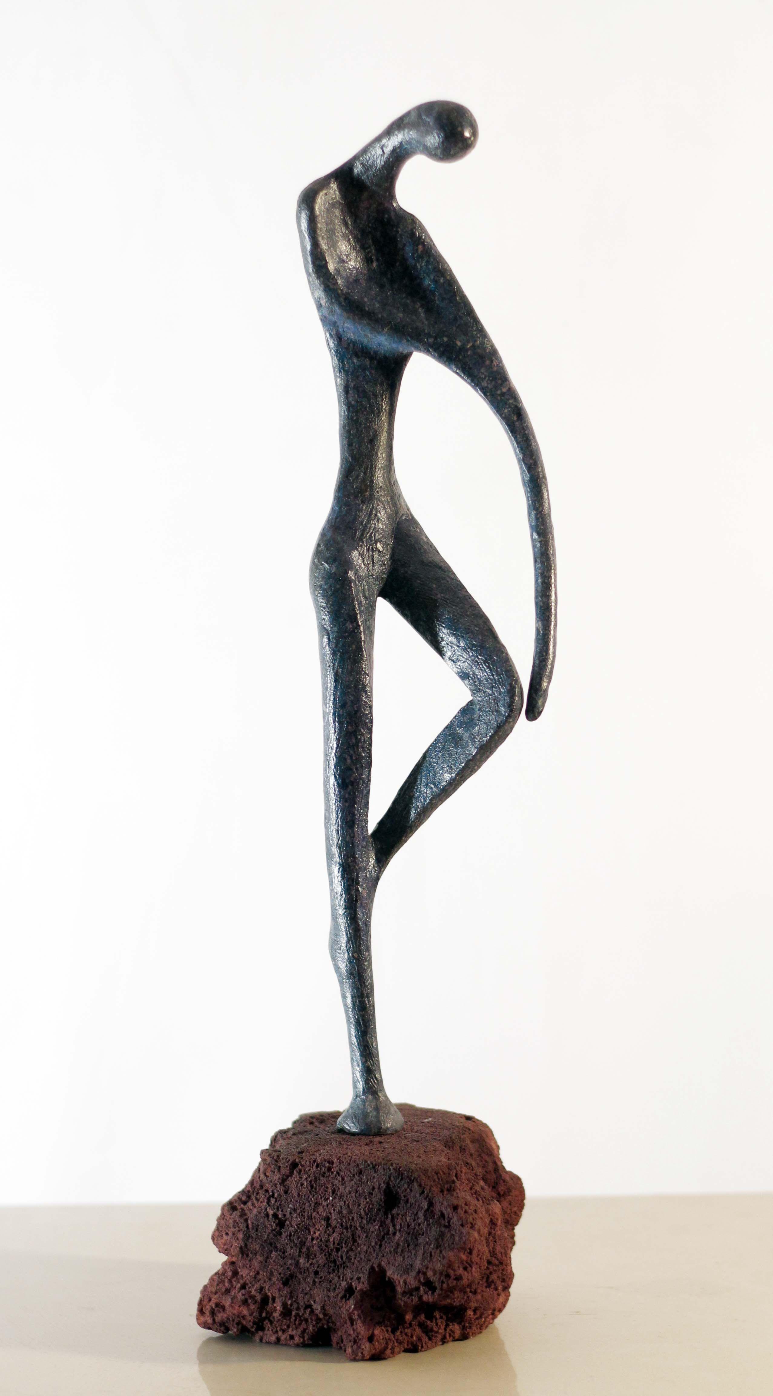 Développé Escultura Arte contemporaneo SAV Escultura de Salvador ...