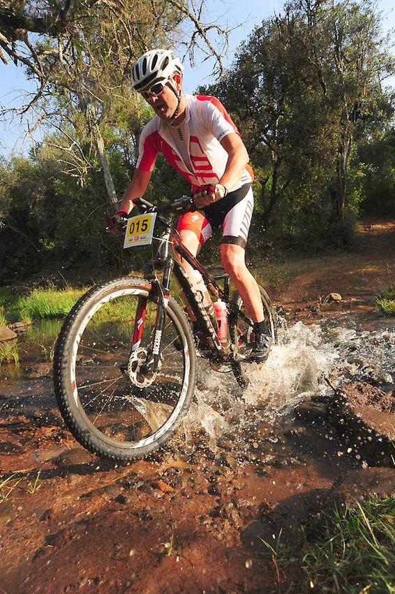 Mt Kenya 10 To 4 Mountainbike Challenge Mountain Biking Kenya Bike