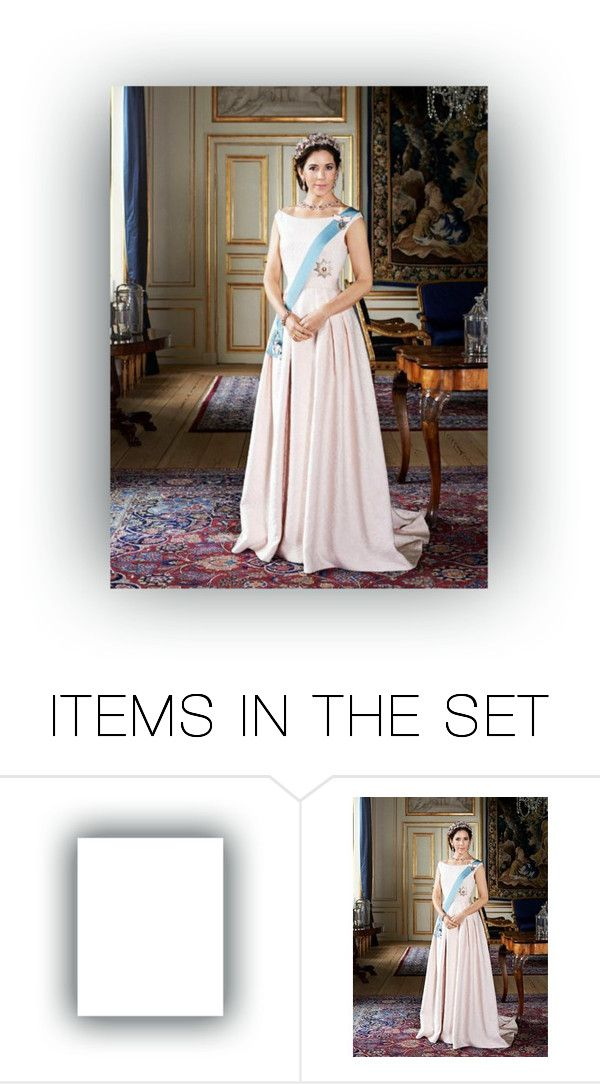 """""""Queen Mary of France"""" by medicicapetiens on Polyvore featuring art"""
