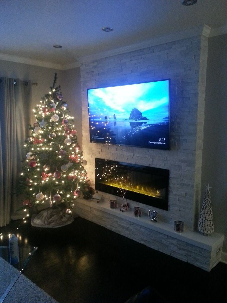 Fireplace Ideas Design