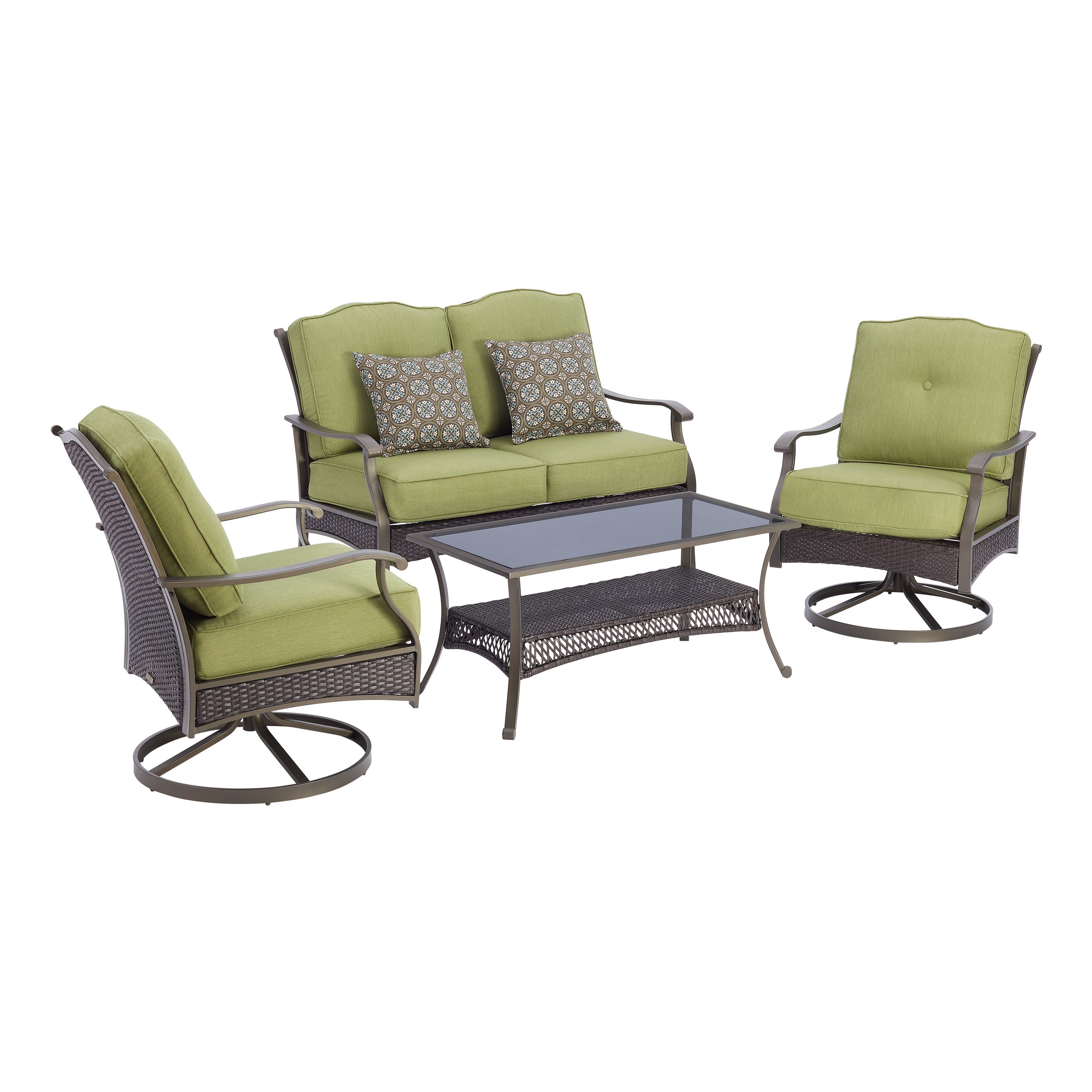 17e598cc65ed3d2b42ee98fb0d163712 - Better Homes And Gardens Providence Outdoor Daybed