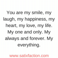 Love Yourself Quotes Be Yourself Quotes Relationship Quotes