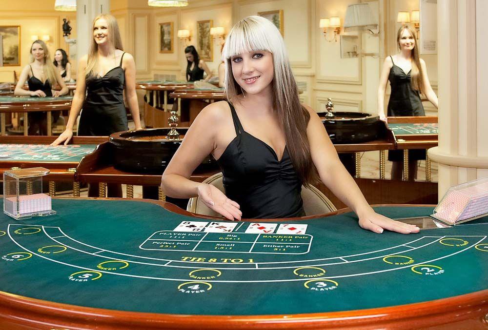 casino bonus ohne einzahlung november 2020