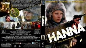 Watch Hanna 2011 Hindi Dubbed Movie Online And Download Free