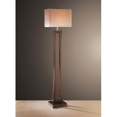 Minka ambience transitional 635 floor lamp reviews wayfair minka ambience transitional 635 floor lamp reviews wayfair mozeypictures Image collections