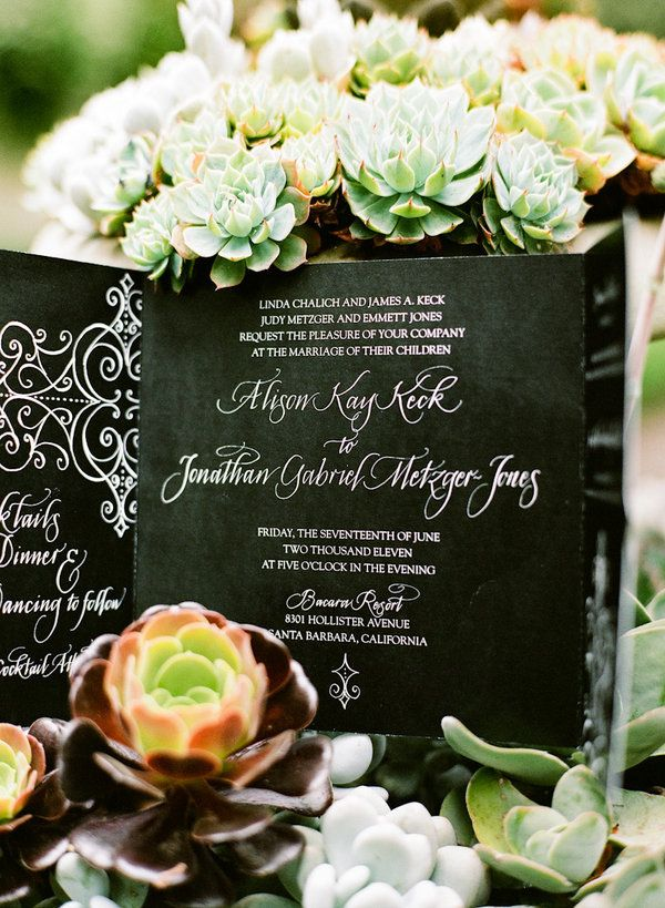 Bacara Resort & Spa Wedding by Tanja Lippert Photography  Read more - http://www.stylemepretty.com/2011/11/17/bacara-resort-spa-wedding-by-tanja-lippert-photography/