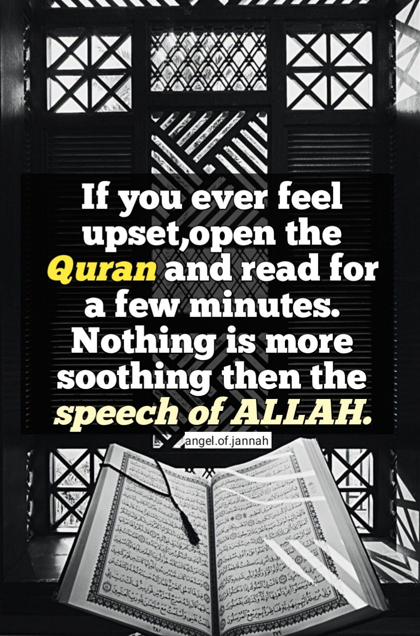 Insta Angel Of Jannah Skyscraper Quran Feelings