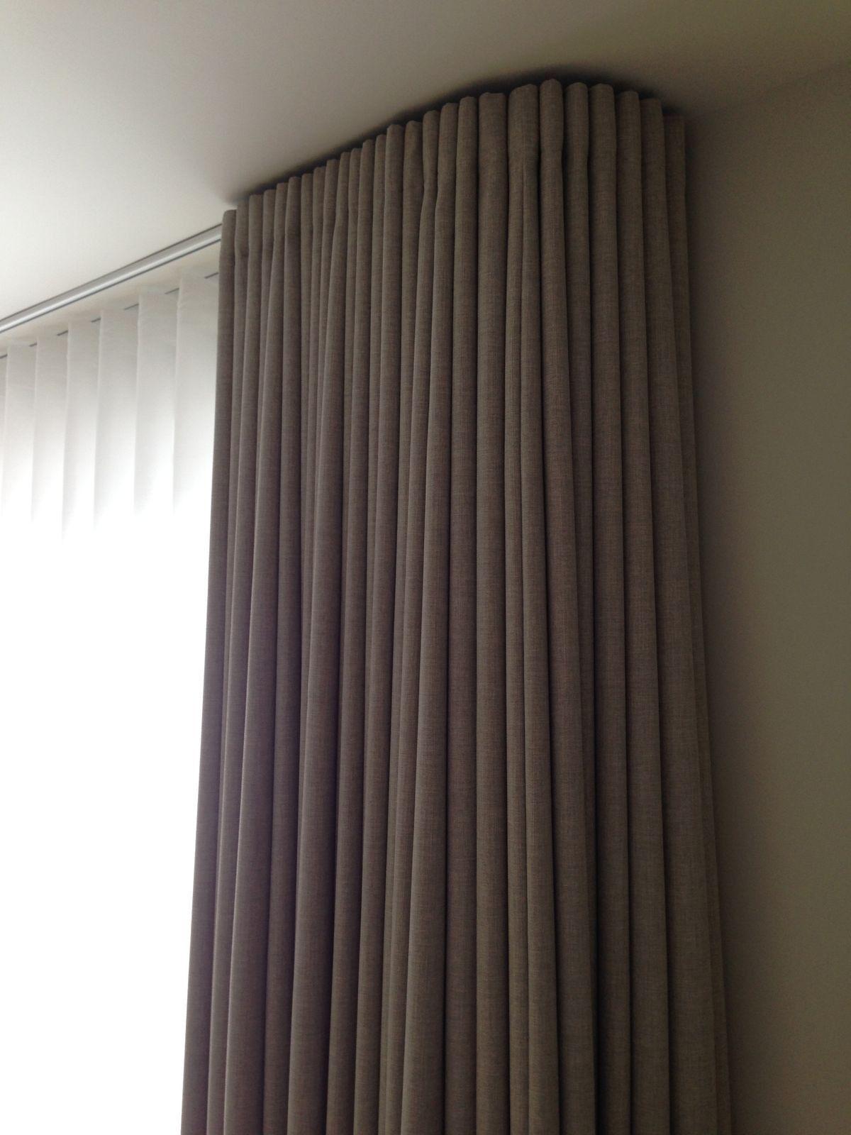 Pin By Sotiroula Karaoli On Aman Curtains Home Curtains