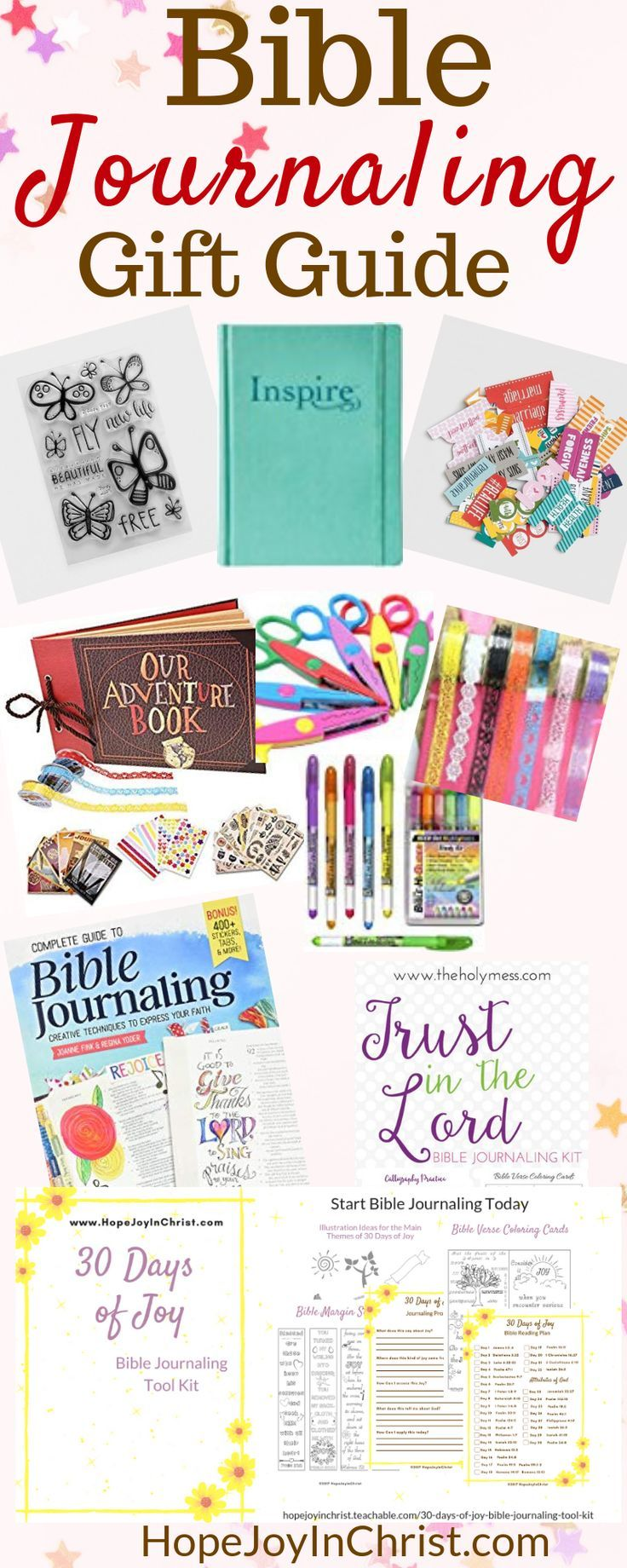 Pin on bible study resources