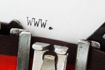Nieuwe website laten maken? http://www.publi4u.be/nl/blog/website-bouwen-cms/nieuwe-website-laten-maken.htm