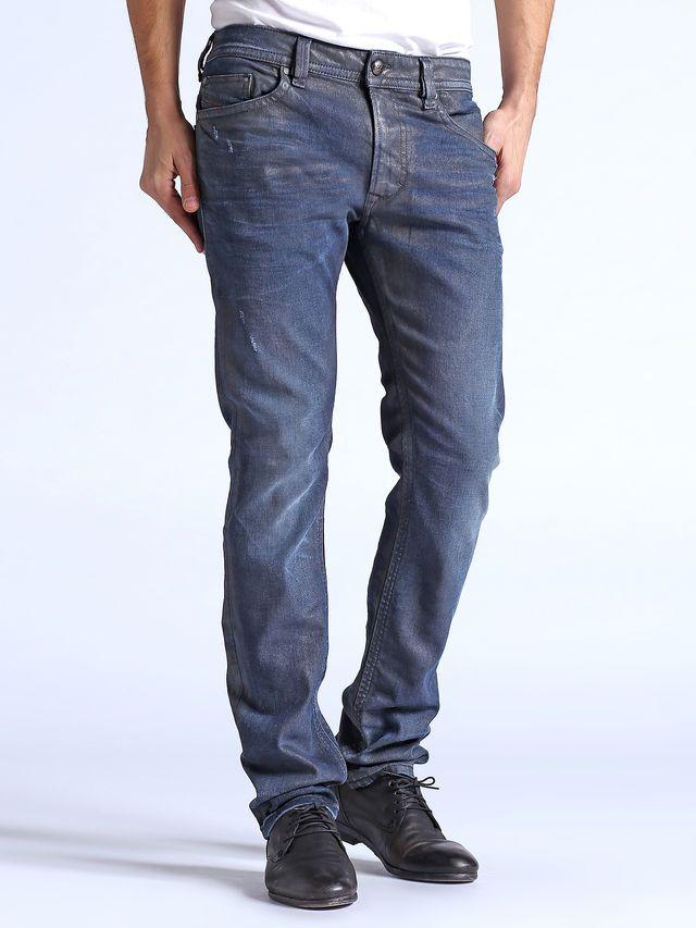 THAVAR 0824Q   Denim   Pinterest   Diesel jeans, Jeans and Diesel 6f8d3b058c