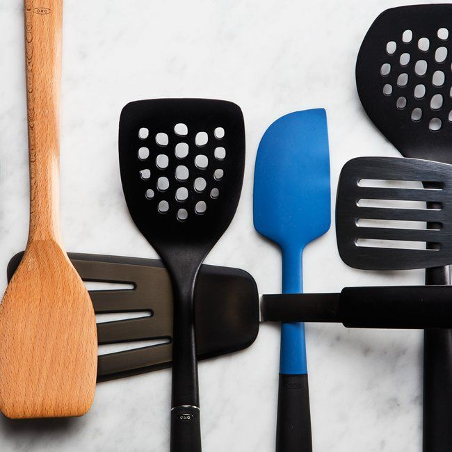 What Spatulas Should I Buy In 2020 Cooking How To Cook Pasta