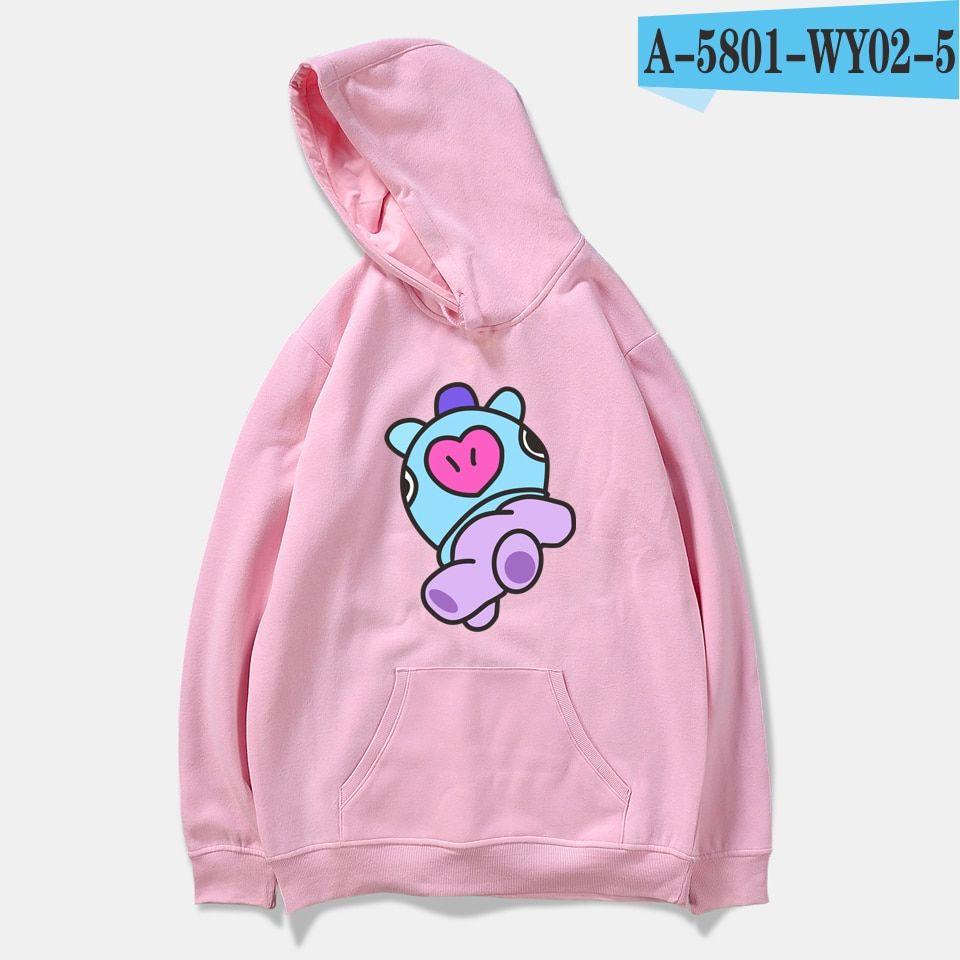 Kpop merchandise online store bts merchandise