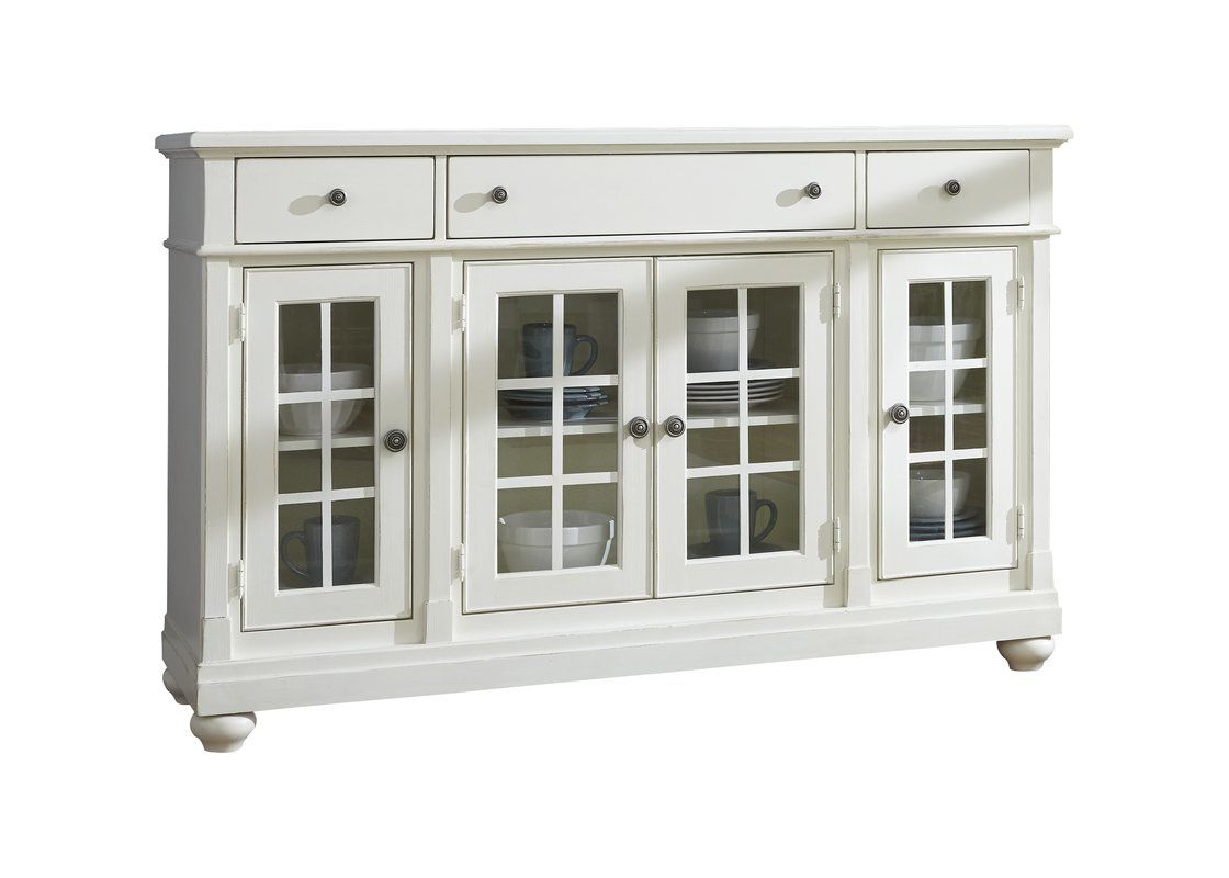 timeless design a552f 83168 Saguenay Sideboard | The Little Aqua Cottage | Kitchen ...