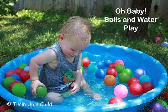 creative outdoor play - Google Search